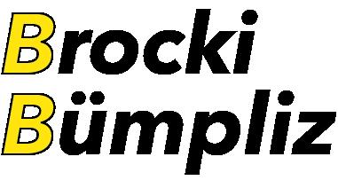 Brocki Bümpliz